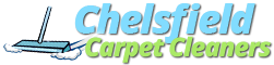 Chelsfield Carpet Cleaners